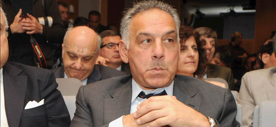 Pallotta (Getty Images)
