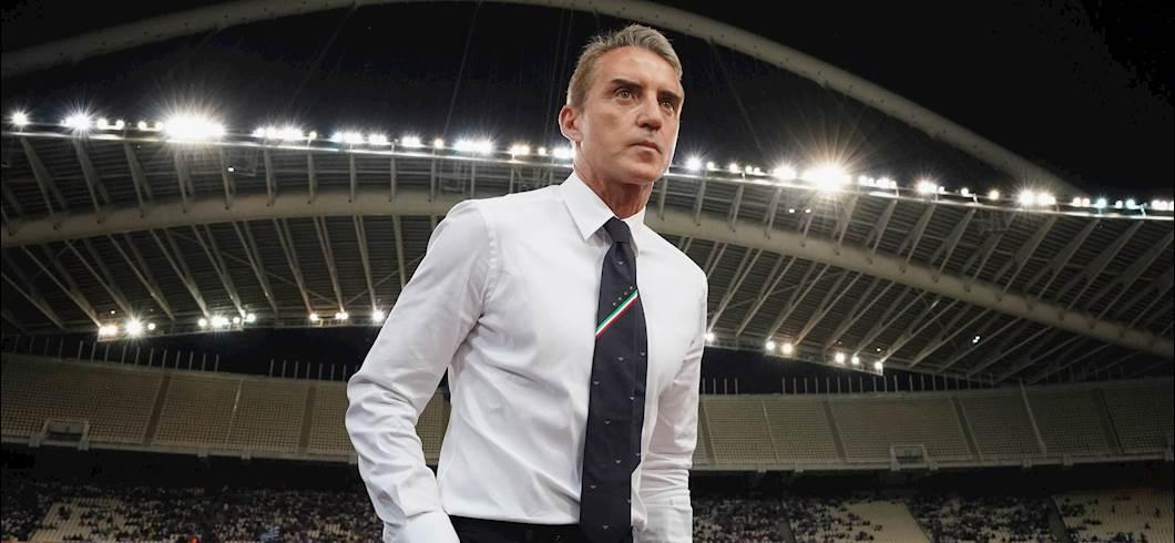Mancini (getty)