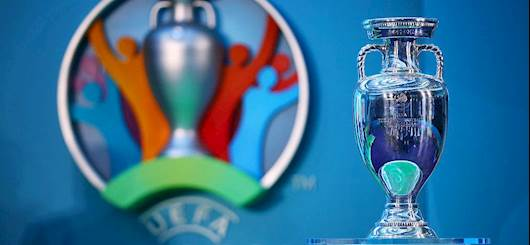 Euro 2020 (Getty)