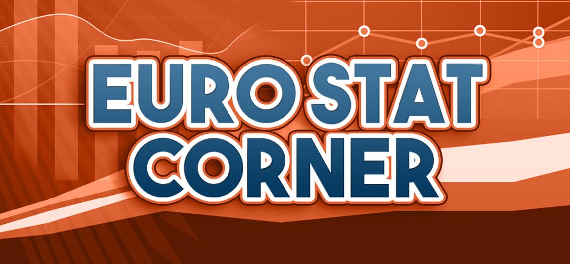 Euro Stat Corner