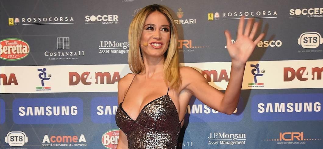 La Serie A su Dazn