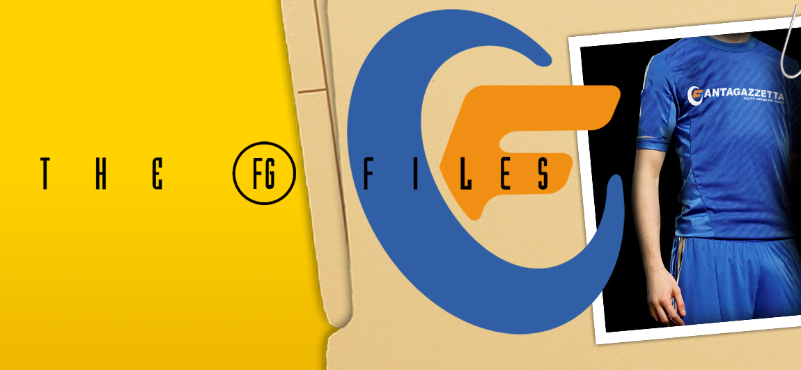 FC files