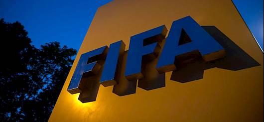 Coronavirus, la FIFA propone la proroga dei contratti: il comunicato (Getty Images)