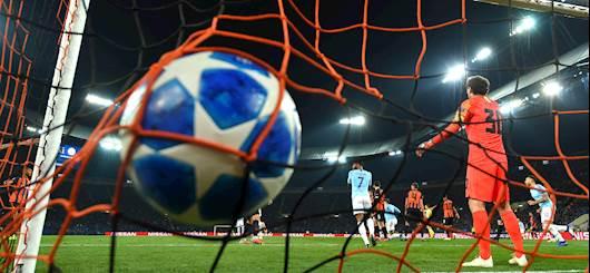 A caccia di bomber che mettano il pallone in rete (getty)