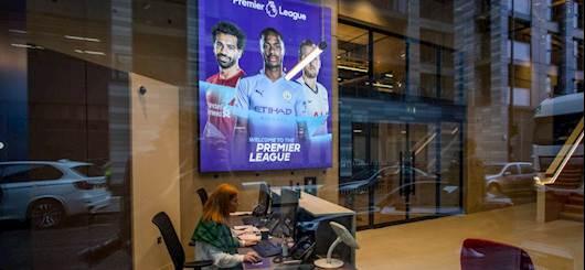 Riparte la Premier League (Getty Images)