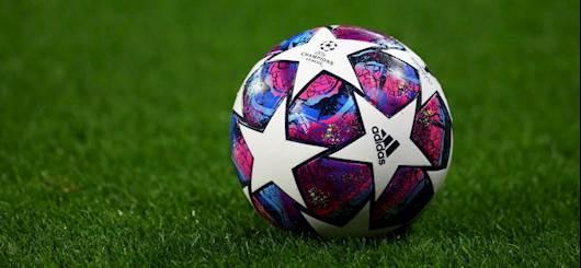 Uefa (getty)