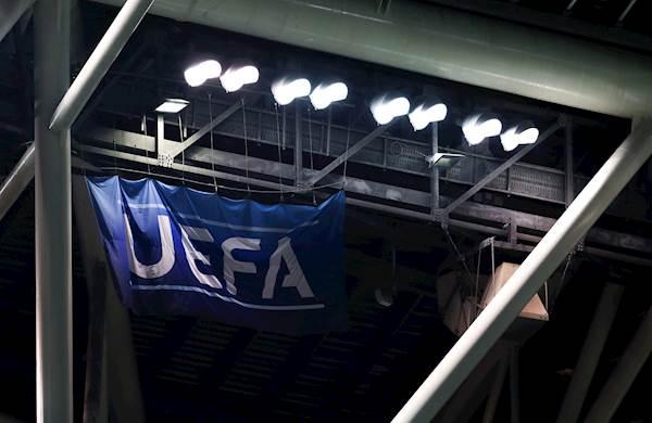 Uefa, demain rendez-vous pour établir les calendriers: voici les choix possibles  - Foot 2020