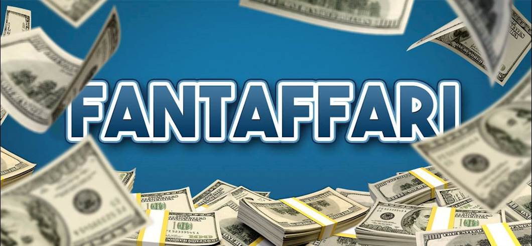 FantAffari & FantAllenatore - Quotazioni ed analisi dopo la 33.a giornata (Getty Images)