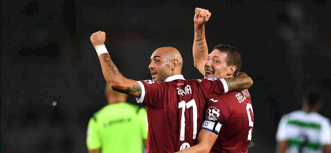Torino-Hellas Verona 1-1: tabellino, voti, assist e pagelle per il fantacalcio (Getty Images)