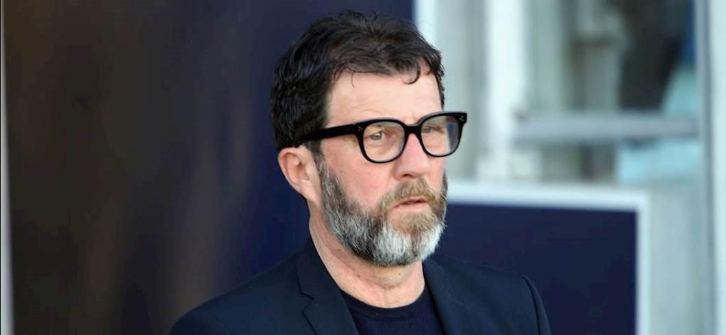 Parma Carli Annuncia Ecco Il Nuovo Allenatore E Le Nostre Strategie Di Mercato