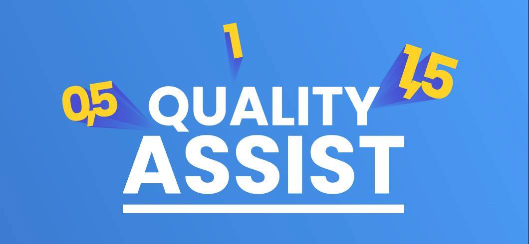 Analisi Quality Assist Fantacalcio 36ª giornata Serie A (Getty Images)