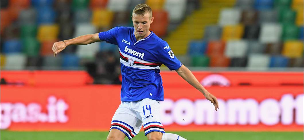 Classifica Quality Assist 19ª giornata: balzano avanti Fofana e Jankto (Getty Images)
