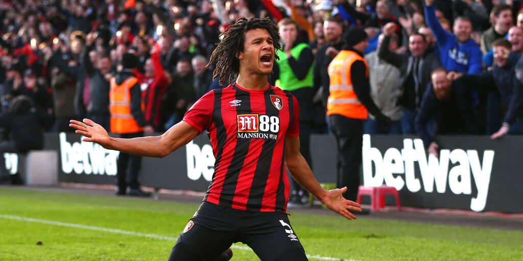 Nathan Aké (Getty Images)