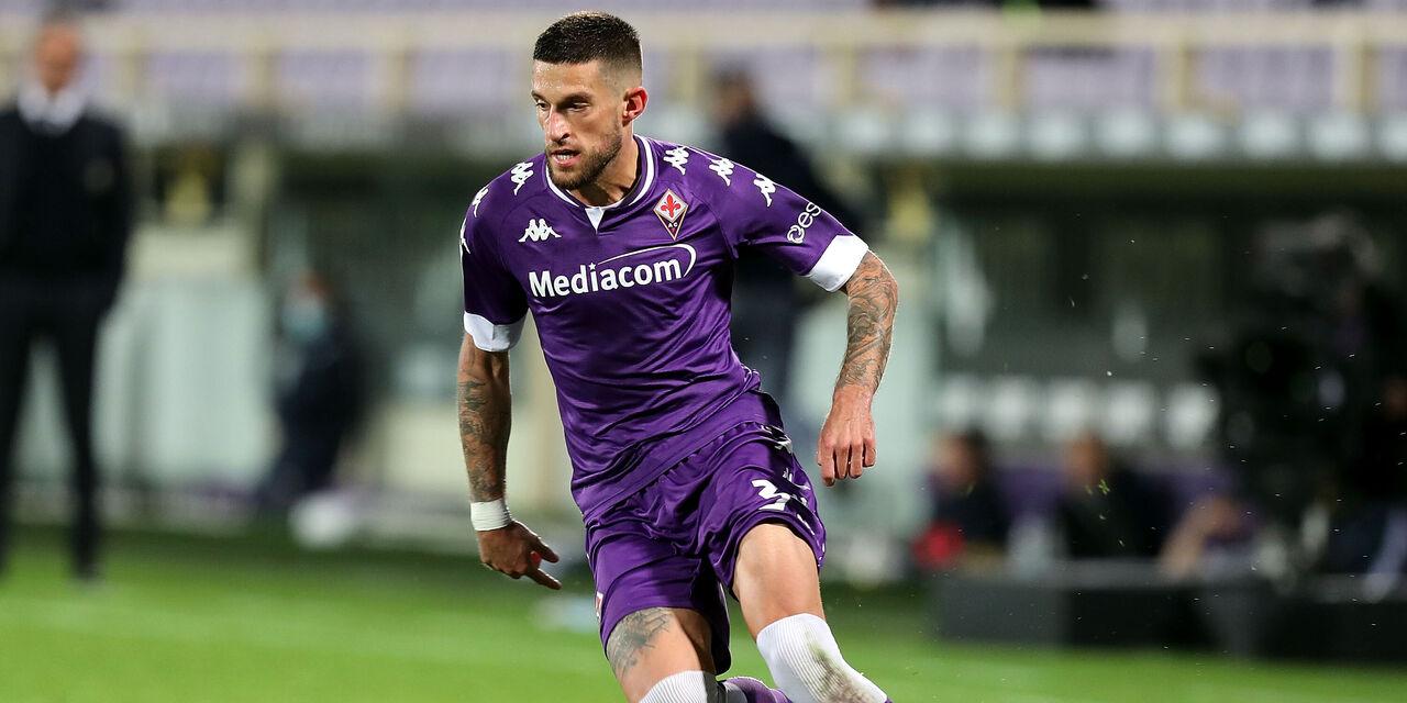 29ª giornata Serie A: 5 difensori da non schierare al Fantacalcio (Getty Images)