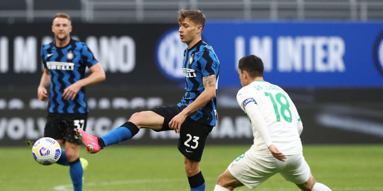 Serie A, 38ª giornata: gli infortunati e i tempi di recupero (Getty Images)