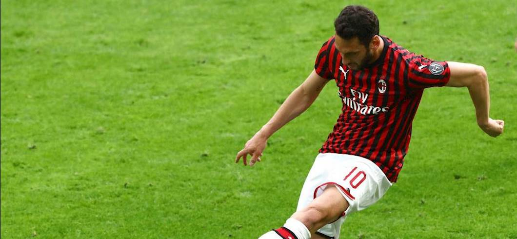 Milan-Parma 3-1: tabellino, voti, assist e pagelle per il fantacalcio (Getty Images)