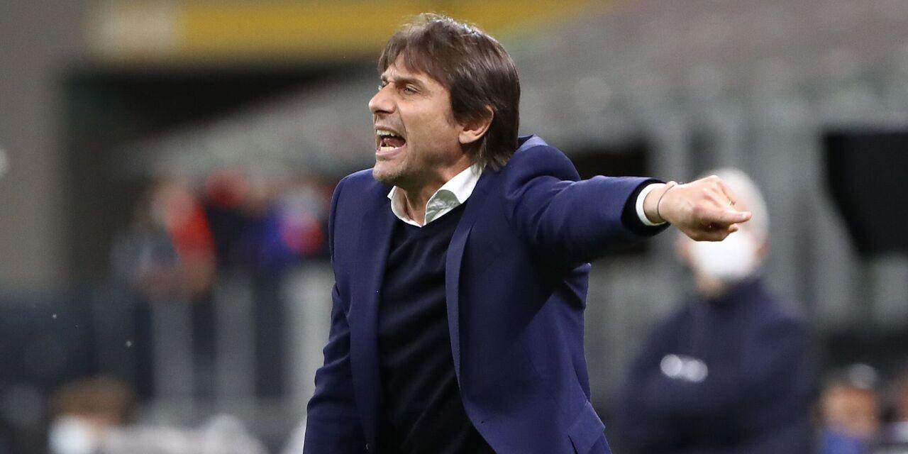 Inter, Sanchez è out. Le ultime di formazione (Getty Images)