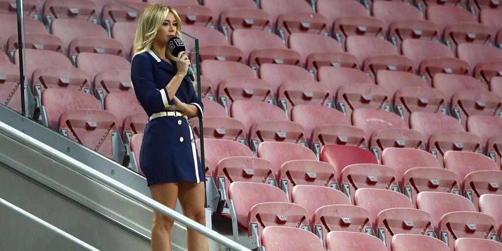 Sky O Dazn Dove Vedere In Tv E Streaming Le Partite Della 33ª Giornata Di Serie A