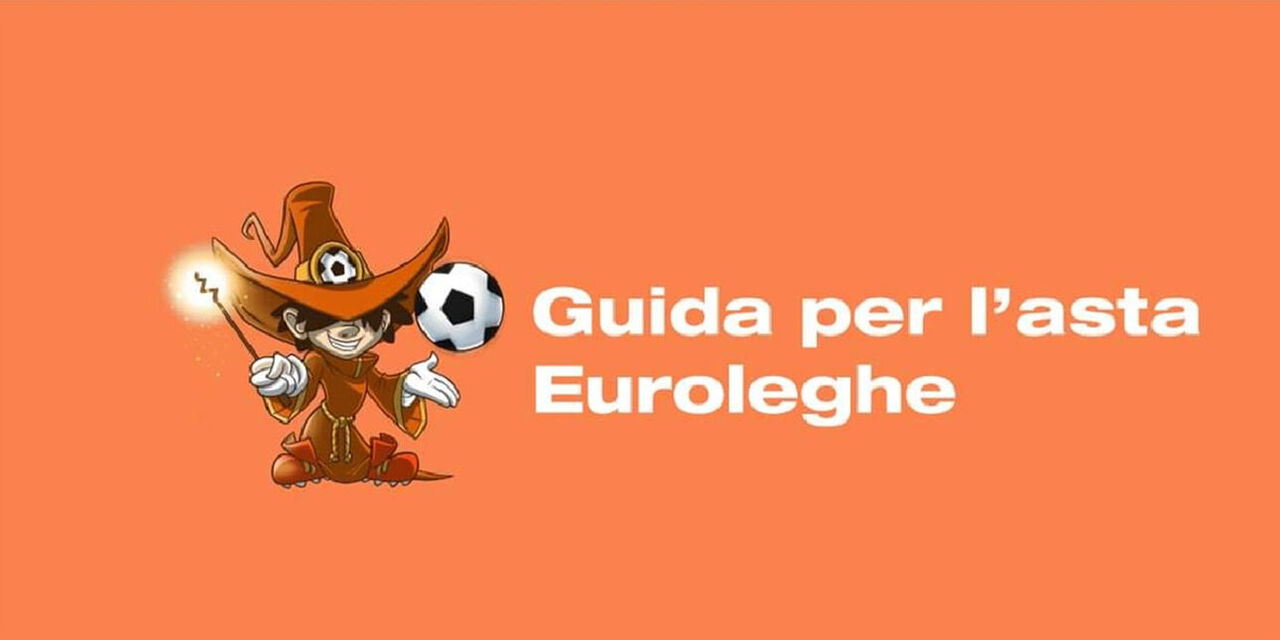 Euroleghe, Guida all\'asta completa (Getty Images)