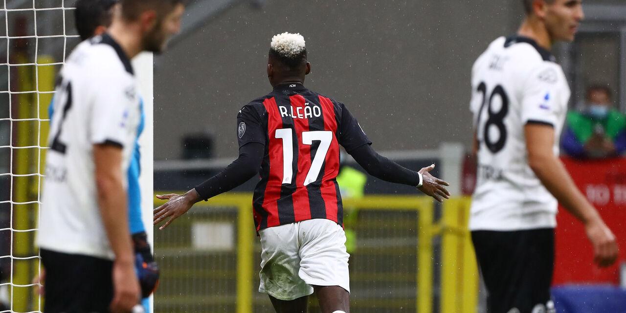 Serie A, 8ª giornata: gli infortunati e i tempi di recupero (Getty Images)