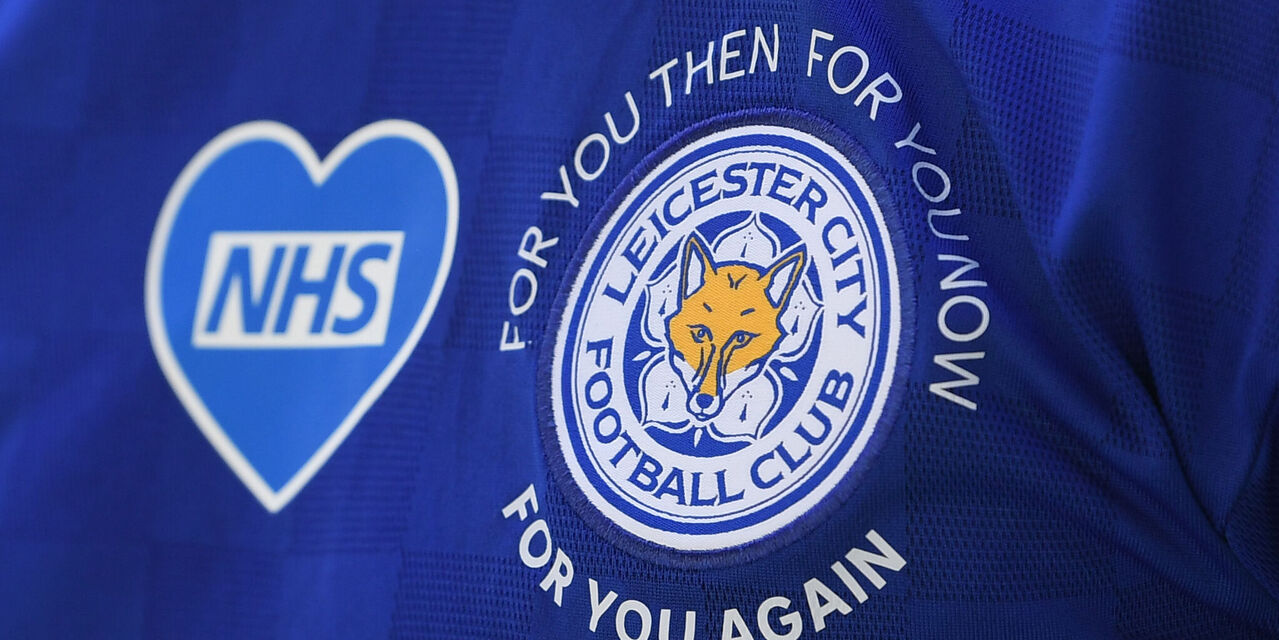 UFFICIALE - Euroleghe Fantacalcio, Fofana passa al Leicester, niente Milan: l\'annuncio (Getty Images)