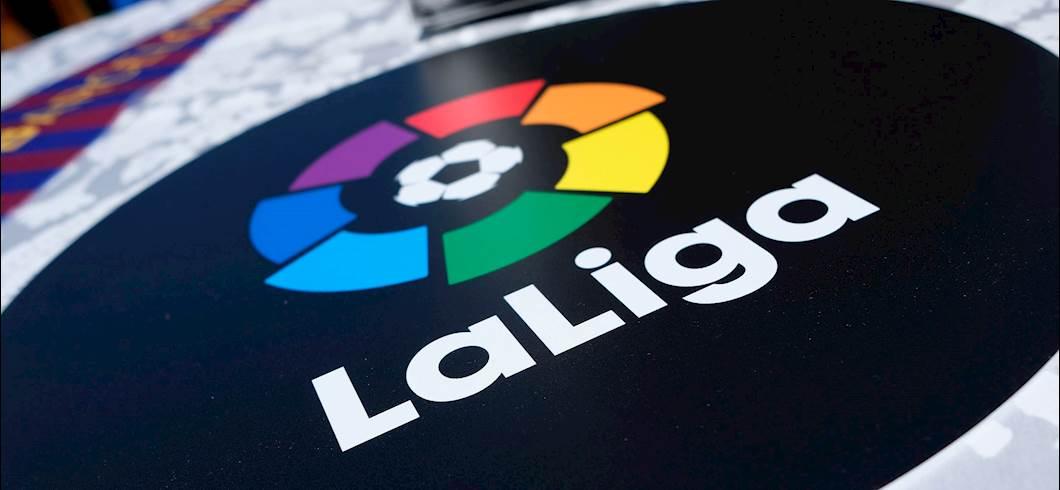 Adesso è ufficiale, rinviate le gare di Real Madrid e Atlético Madrid: cosa succede alle Euroleghe (Getty Images)