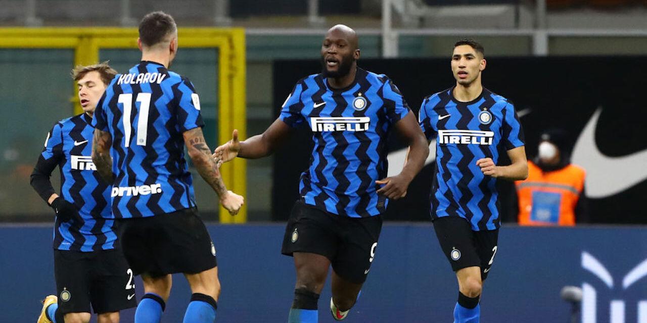 Novita Serie A