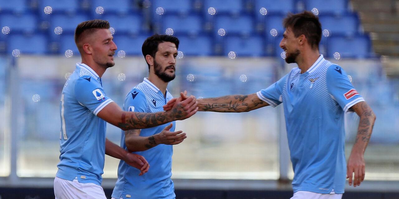 Serie A, novità probabili formazioni (Getty Images)