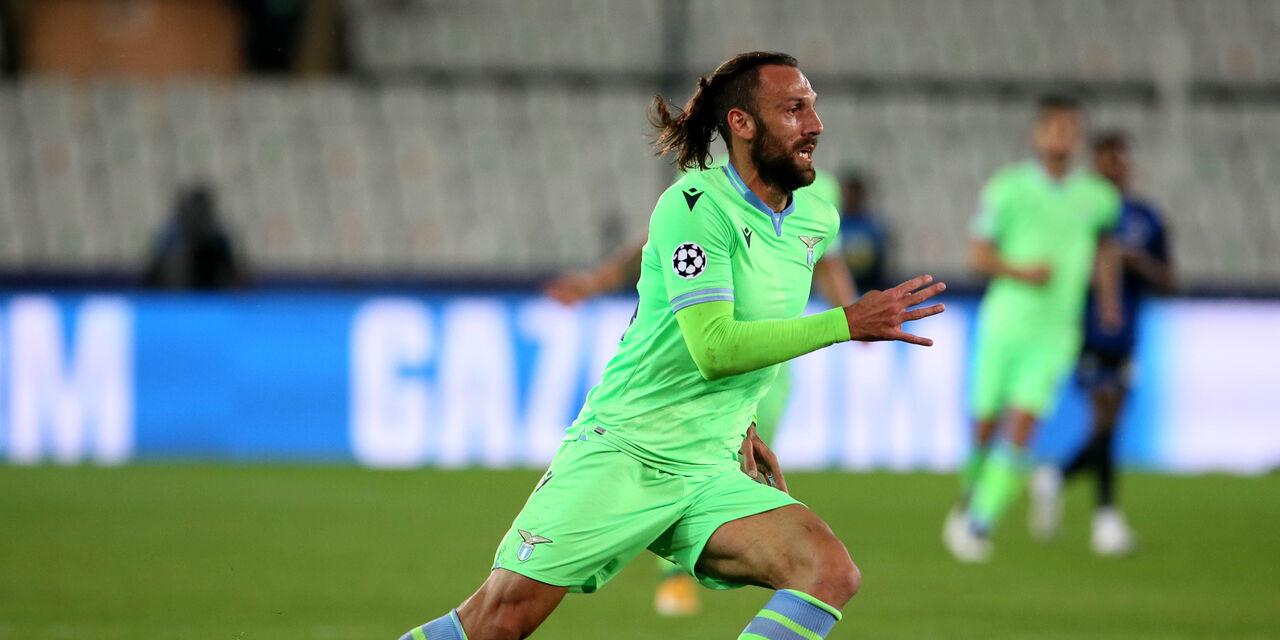 Lazio, Muriqi vuole tornare al Fenerbache? Gli aggiornamenti (Getty Images)
