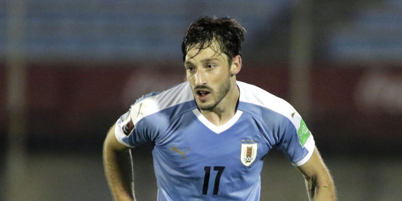 Terzino Roma: ecco l\'offerta per il sostituto di Spinazzola (Getty Images)