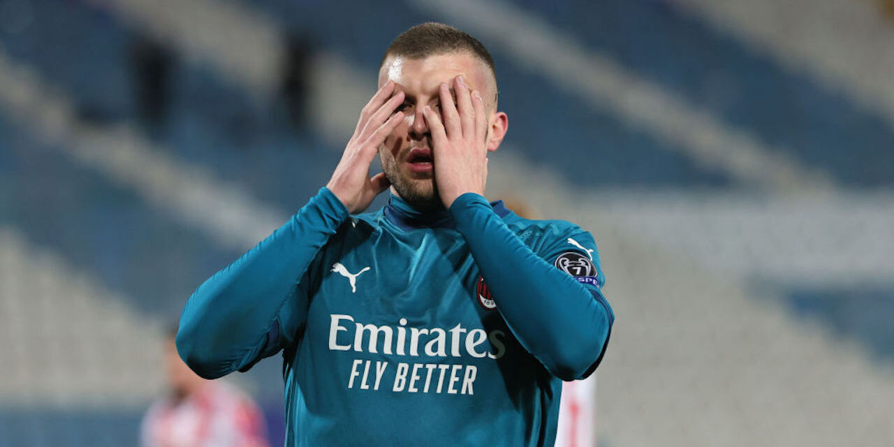Fantacalcio Mantra, 5 calciatori da evitare per la 27a giornata di Serie A  (Getty Images)