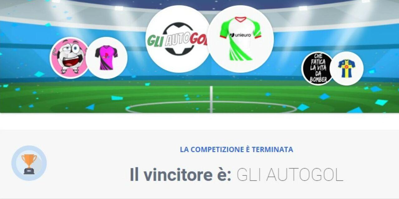 Fantacalcio Social Club: vincono Gli Autogol, grazie ai gol segnati e a super Ibrahimovic! (Getty Images)