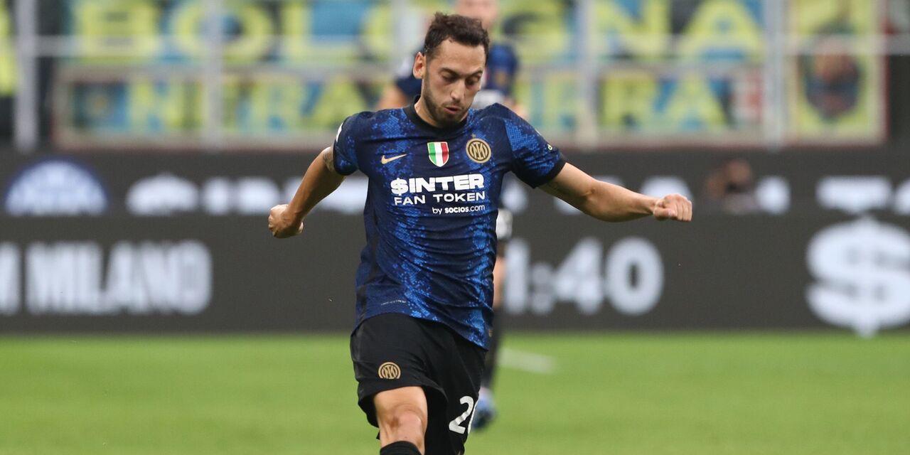 Fantacalcio Mantra, 5 calciatori da evitare per la 9ª giornata di Serie A (Getty Images)