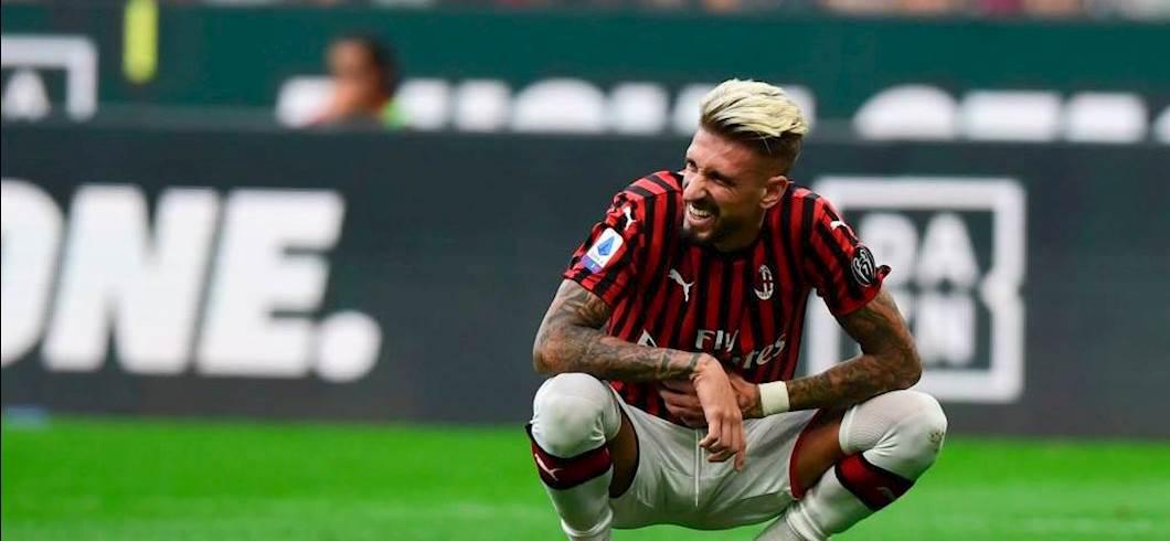 Fantacalcio, gli infortunati della 30ª giornata di Serie A (Getty Images)