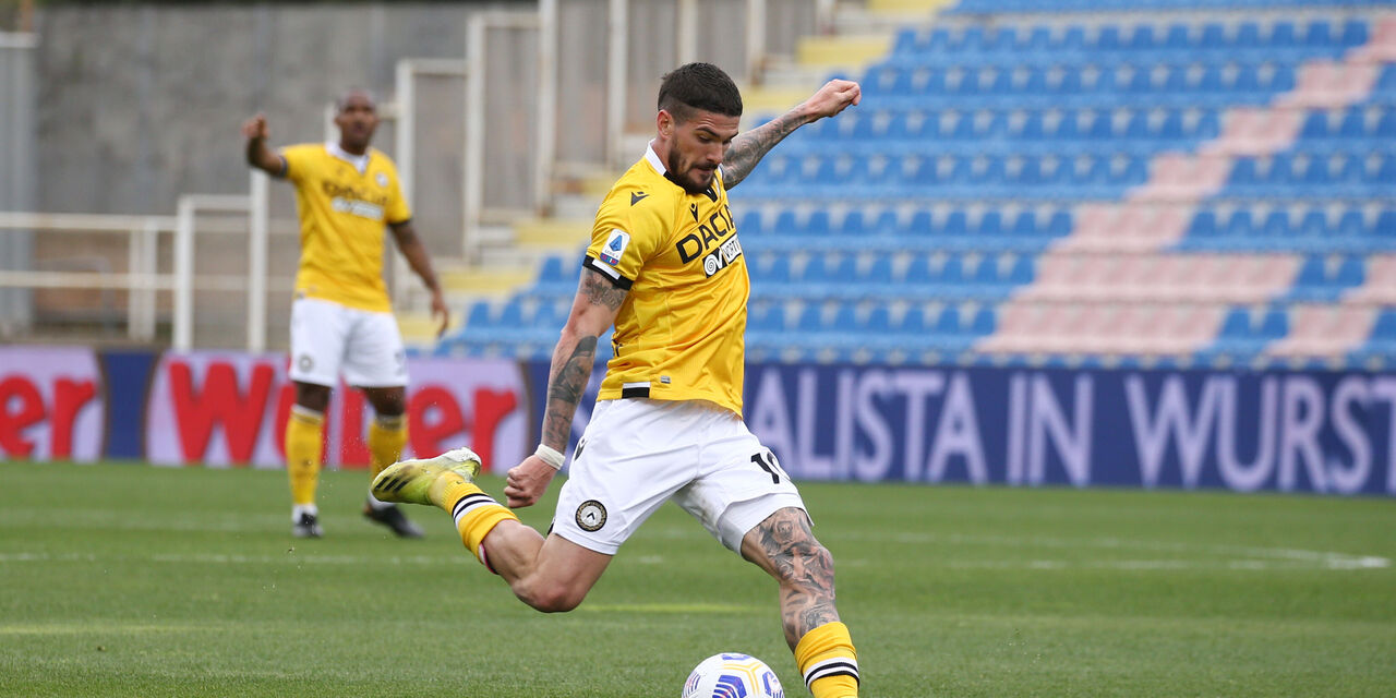 Fantacalcio Mantra, 5 calciatori da evitare per la 36ª giornata di Serie A (Getty Images)