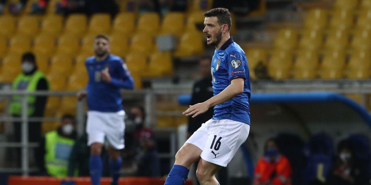 Calciomercato Roma, il Psg non riscatterà Florenzi: Mourinho lo aspetta (Getty Images)