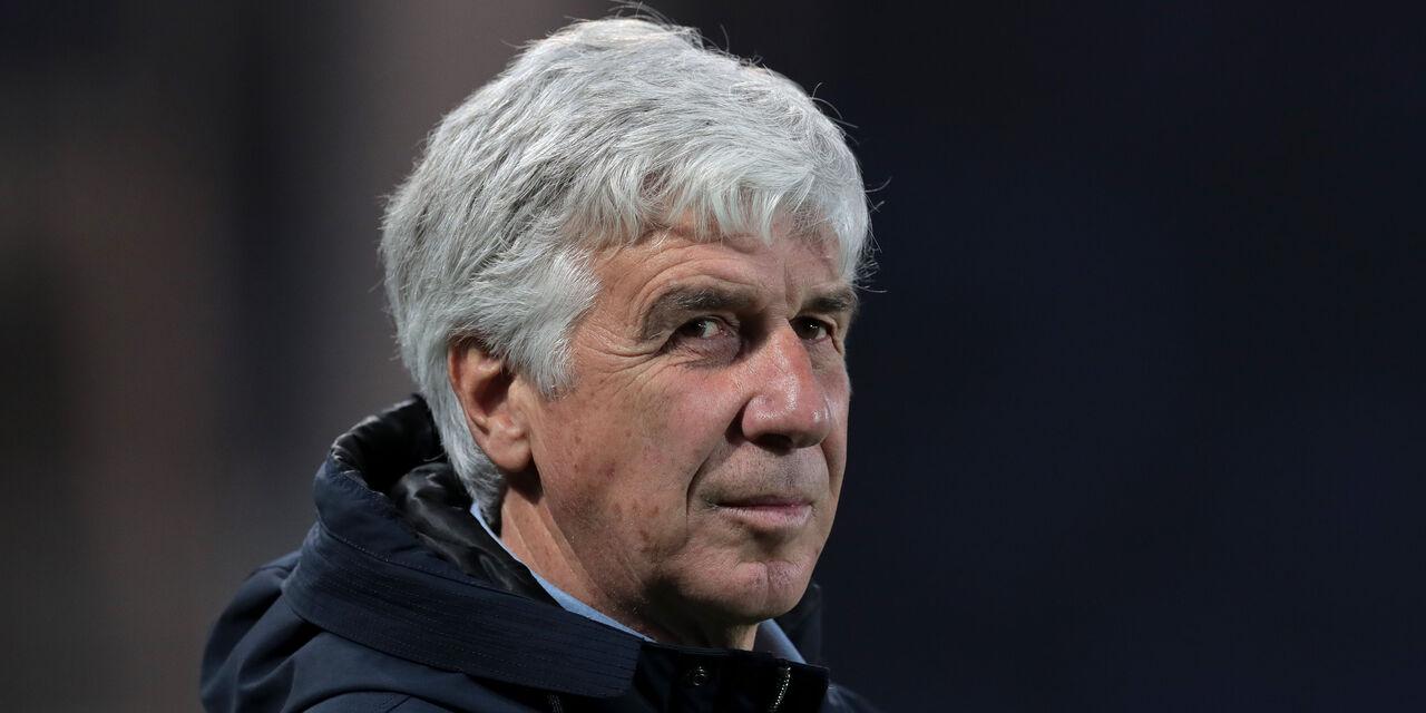 Atalanta, Gasperini pensa al 4-2-3-1 contro il Parma: chi resta fuori? (Getty Images)