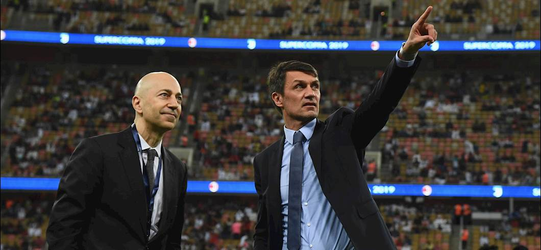 Milan, cambio di strategia per Simakan: le ultime  (Getty Images)