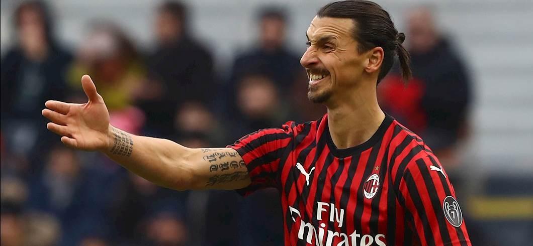 Coppa Italia, Milan Juventus: le formazioni e dove guardarla in tv (Getty Images)