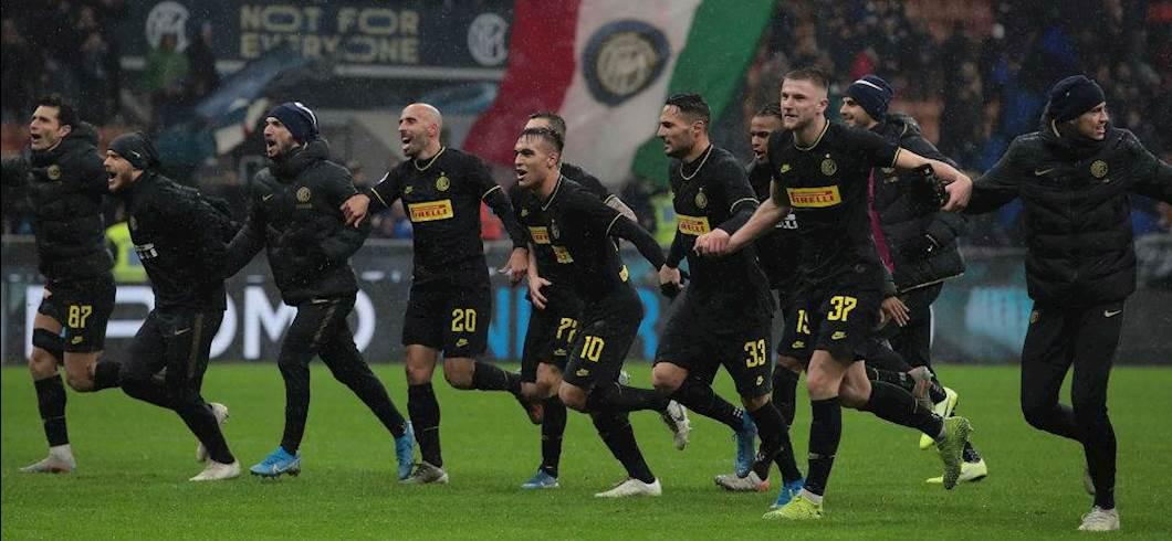 Fantacalcio Come Cambia La Serie A Dopo Il Calciomercato Invernale