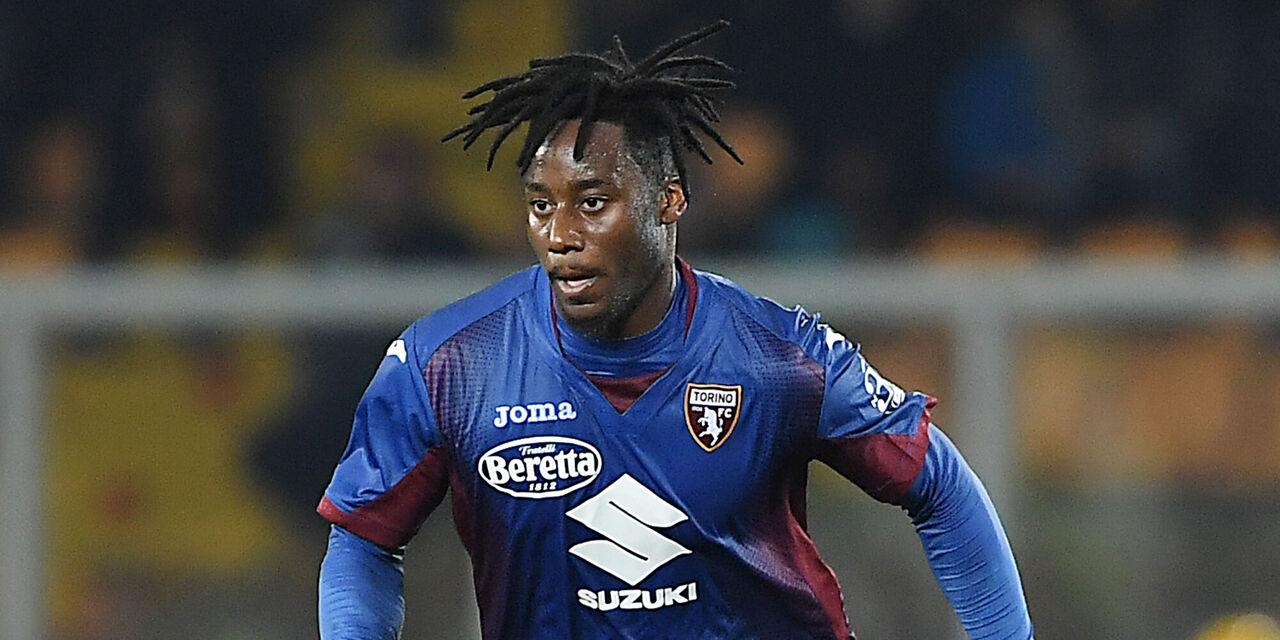 UFFICIALE - Torino: ceduto Meité al Benfica (Getty Images)