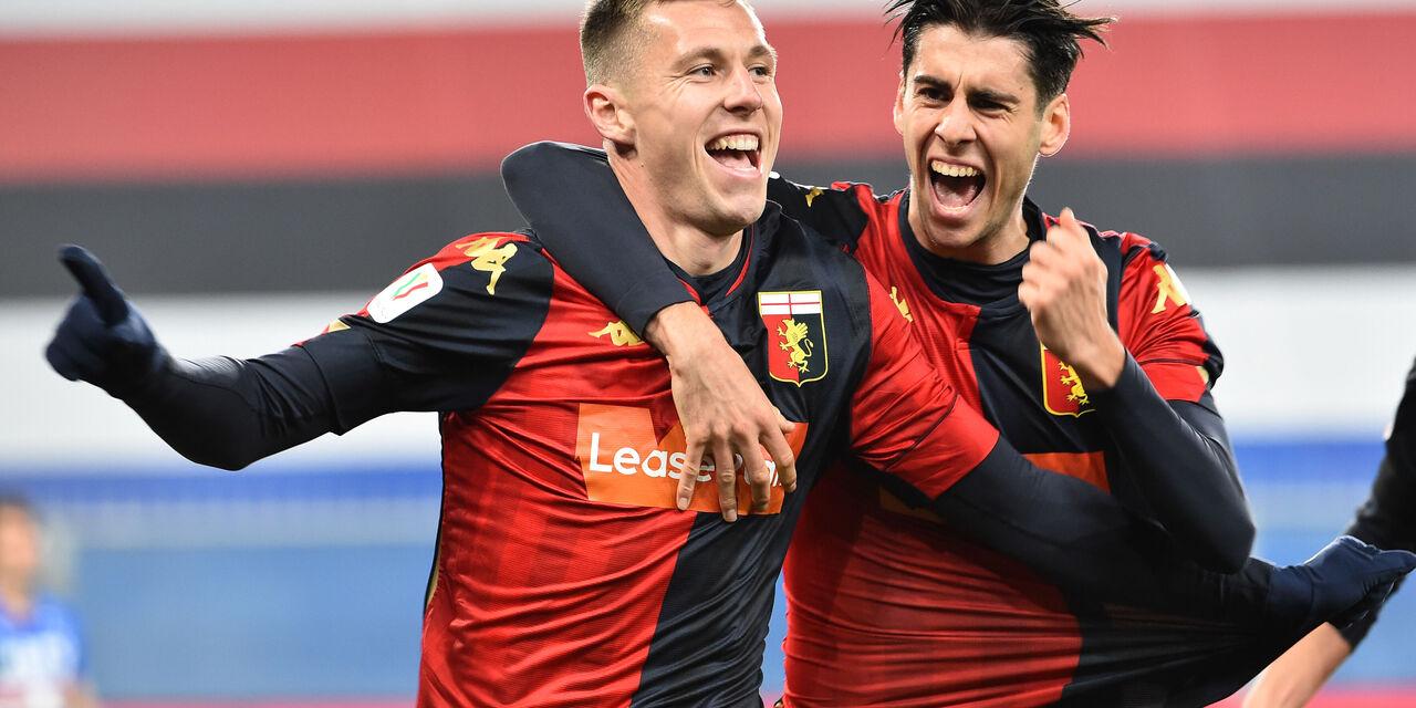 Calciomercato: i migliori talenti scoperti al Fantacalcio (Getty Images)