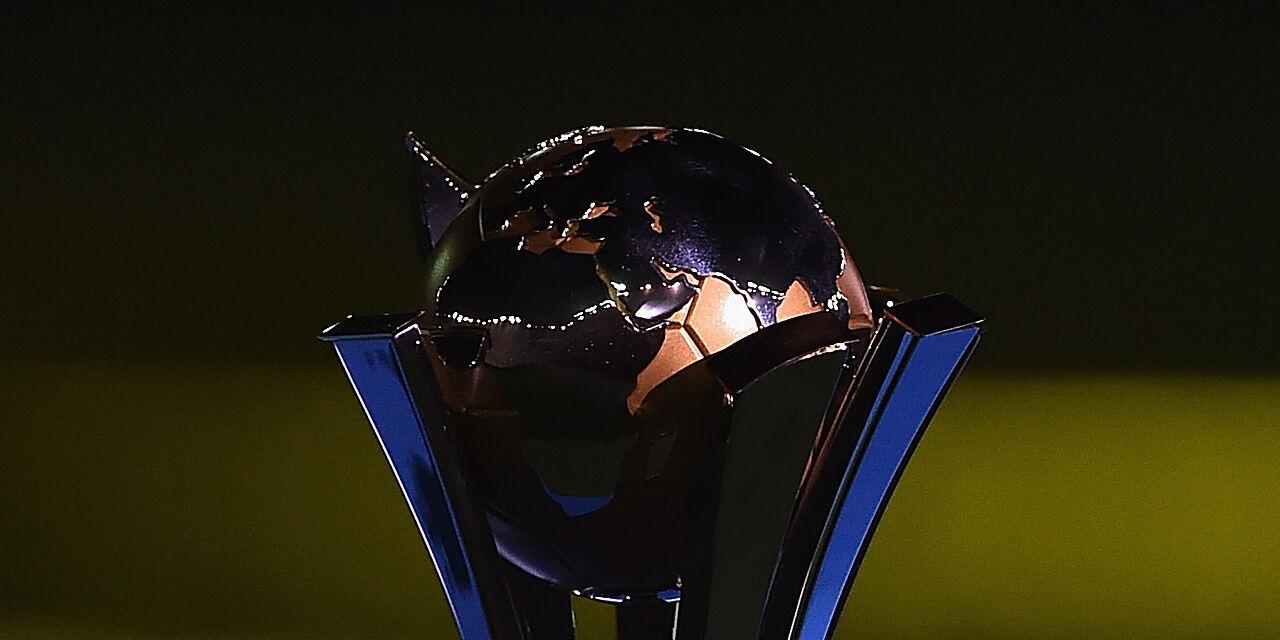 Mondiale per Club, i tifosi ci saranno: biglietti già in vendita (Getty Images)