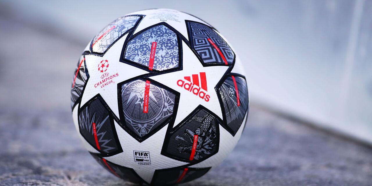 Champions ed Europa League, le sedi delle finali fino al 2025 (Getty Images)