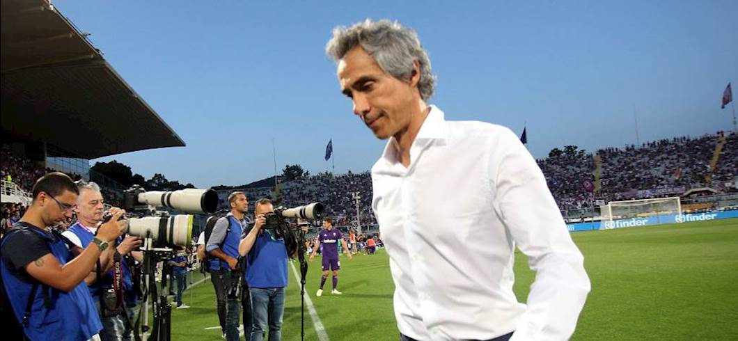 Paulo Sousa (getty)