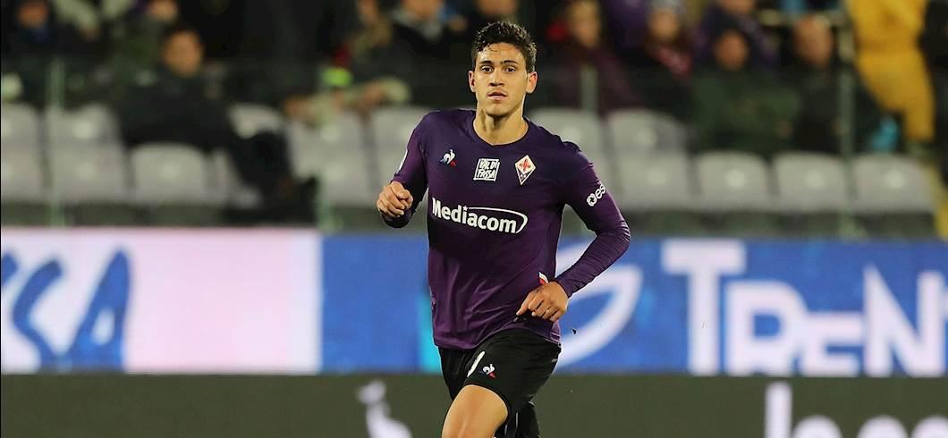 UFFICIALE - Pedro della Fiorentina e Curcio del Brescia lasciano la Serie A (Getty Images)