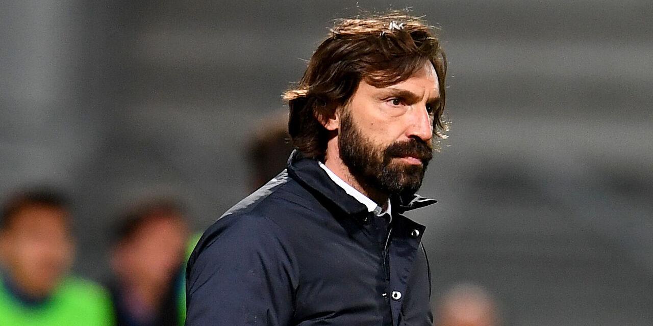 Coppa Italia, Atalanta-Juventus 1-2: gol e highlights