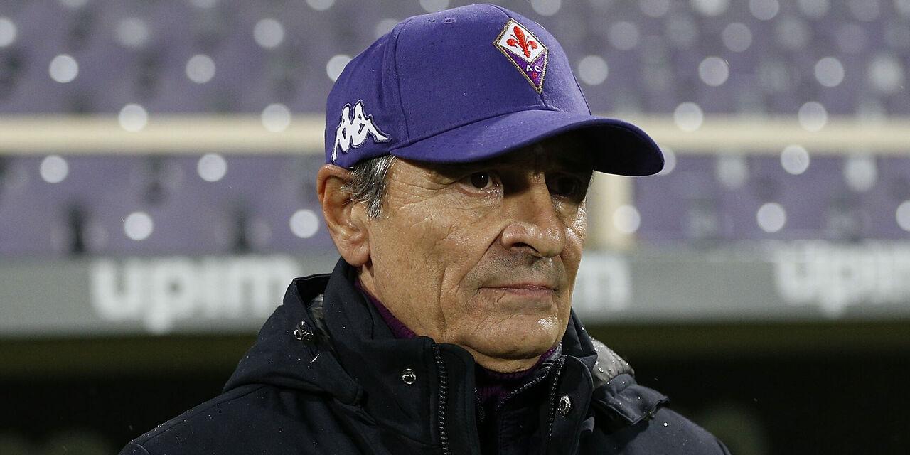 """Prandelli sull\'addio alla Fiorentina: """"Mai mancanze di rispetto dai miei calciatori"""" (Getty Images)"""