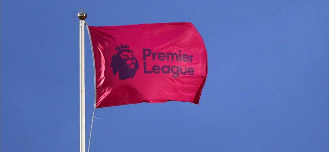 Premier League (Getty Images)