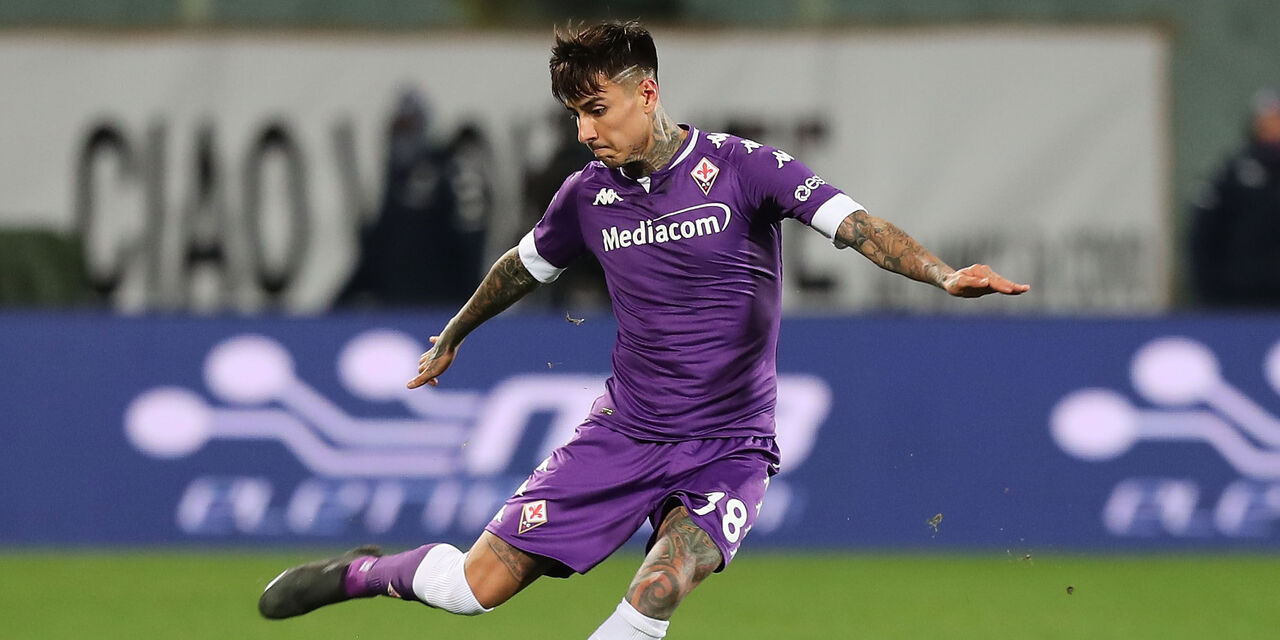 Calciomercato Fiorentina: Parma e Torino pensano a Pulgar (Getty Images)